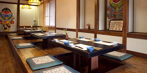 長崎県・五島列島の名物料理って?